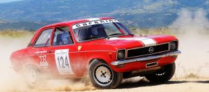 carenini_motorsport