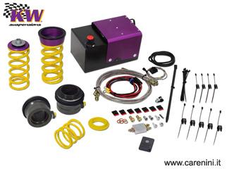 kw_hydraulic_lift_system